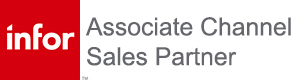 Infor_Associate_Channel_Sales_Partner_Logo