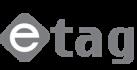 Etag | ERP Services Company