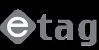 Etag   ERP Services Company